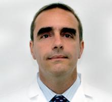 Dr. Ignacio Salazar Olivares