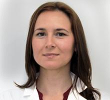 Dra. Ana María Sánchez Cárdenas