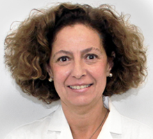 Dra. Belén Martínez Machuca