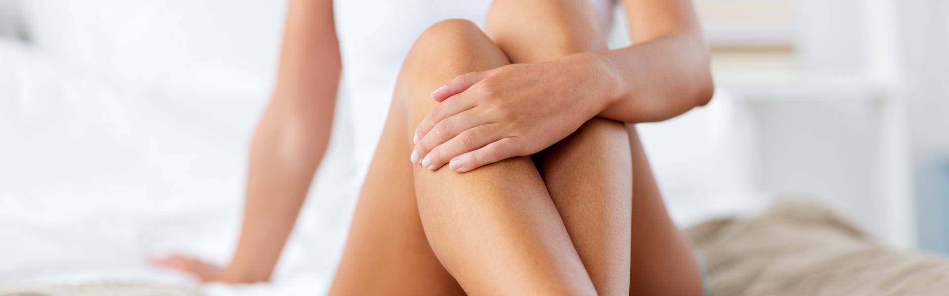 ISM Prevenir infecciones de orina