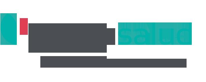 Logotipo quironsalud