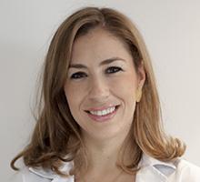 Ana Castro Artero