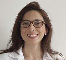 Ana Ruiz Santos