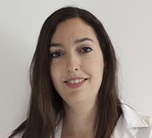 Carmen León Vergara