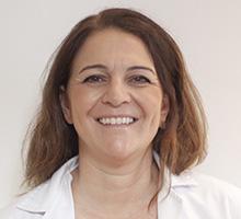 Carmen Troncoso Miranda