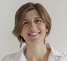 Cristina López Beltrán