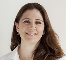 Cristina Martínez Pancarbo
