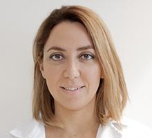 Elena Flores Aznar