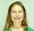 Mercedes Romero Cabezas