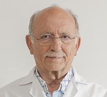 Miguel Sánchez Muñoz