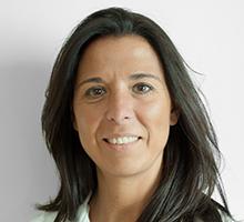Nuria Jiménez Sánchez
