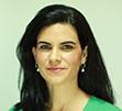 Virginia Jurado Jiménez